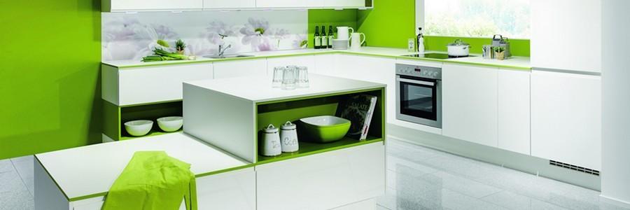 safak k chen duisburg keukenarchitectuur. Black Bedroom Furniture Sets. Home Design Ideas