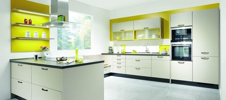 safak k chen. Black Bedroom Furniture Sets. Home Design Ideas