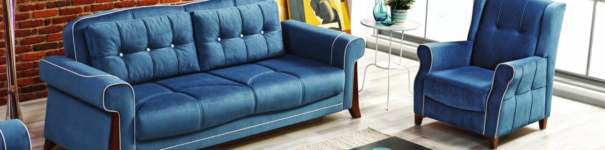 offenbach safak kchen offenbach safak kchen with offenbach safak kchen foto van enzay outlet. Black Bedroom Furniture Sets. Home Design Ideas