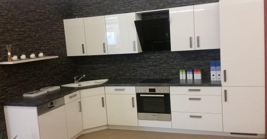 şafak Küchen vorstellung safak küchen mannheim safak kuchen i mobel i teppiche