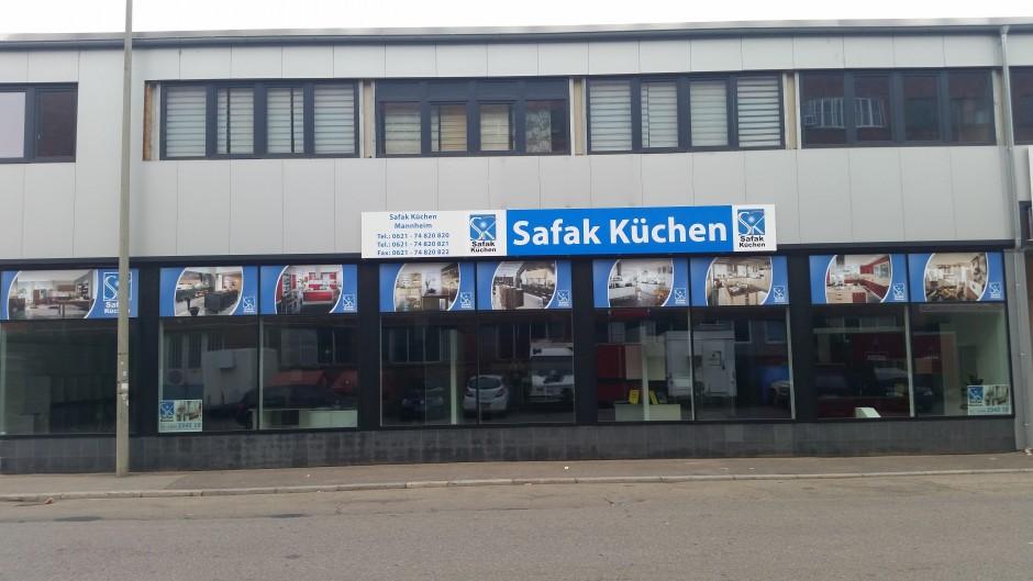 Vorstellung Safak Kuchen Mannheim Safak Kuchen I Mobel I Teppiche