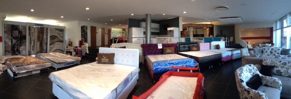 vorstellung safak k chen limburg safak kuchen i mobel. Black Bedroom Furniture Sets. Home Design Ideas