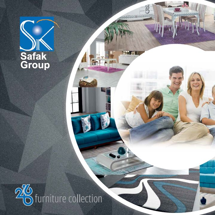 safak k chen safak k chen k chendesign und m bel. Black Bedroom Furniture Sets. Home Design Ideas