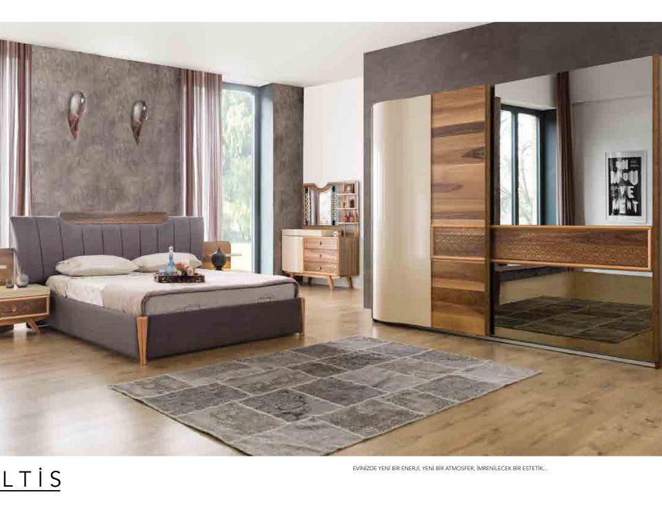 Schlafzimmer safak kuchen i mobel i teppiche - Safak kuchen mobel ...