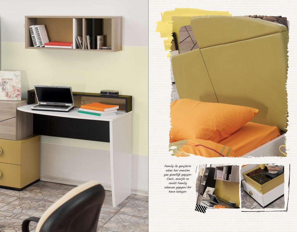 jugendzimmer safak kuchen i mobel i teppiche. Black Bedroom Furniture Sets. Home Design Ideas