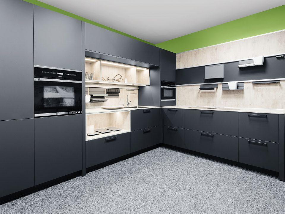 Mk06 safak kuchen i mobel i teppiche - Safak kuchen mobel ...