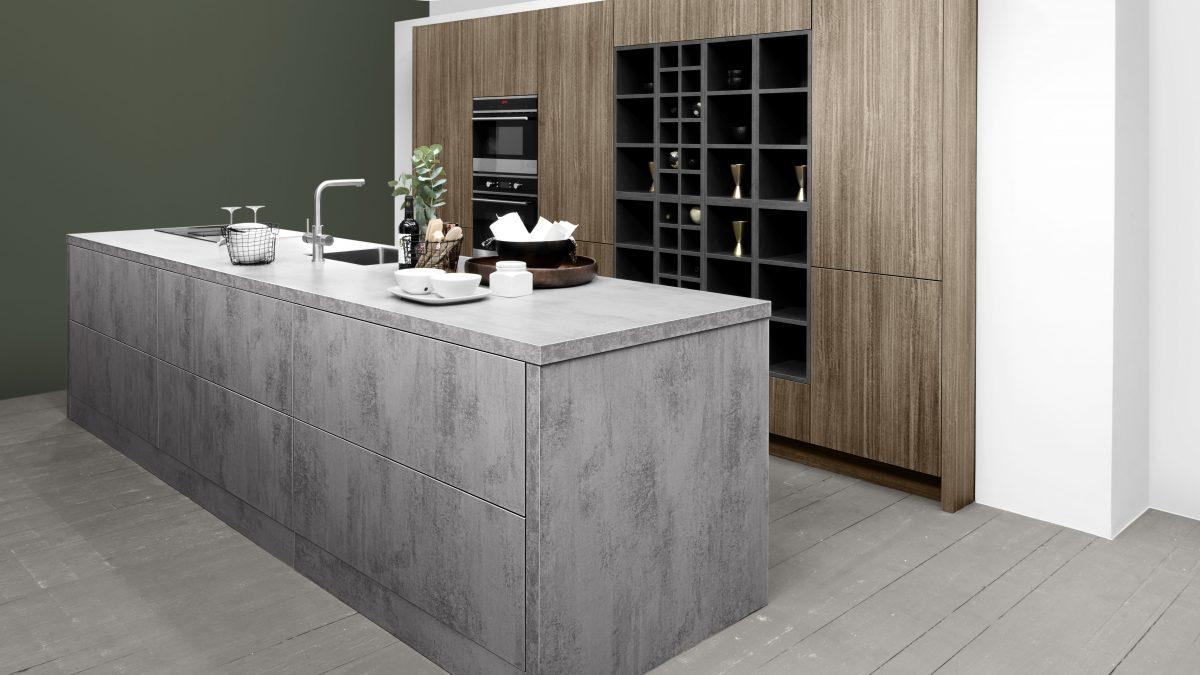 Mk04 safak kuchen i mobel i teppiche - Safak kuchen mobel ...