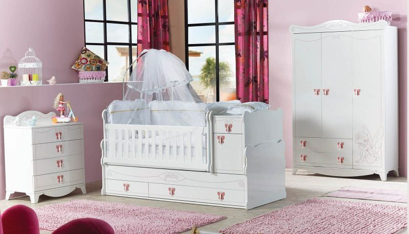 pinky l ks safak kuchen i mobel i teppiche. Black Bedroom Furniture Sets. Home Design Ideas