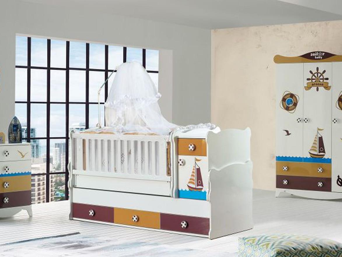 babyzimmer-safak