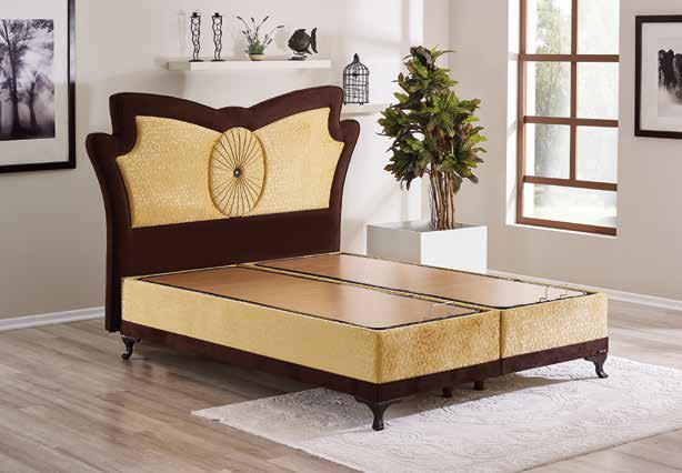 gold safak kuchen i mobel i teppiche. Black Bedroom Furniture Sets. Home Design Ideas