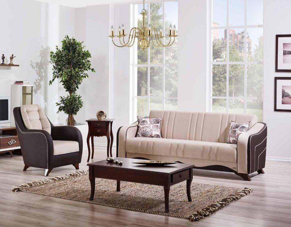 maxi group safak kuchen i mobel i teppiche. Black Bedroom Furniture Sets. Home Design Ideas