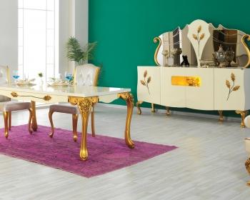 safak k chen safak m bel safak group. Black Bedroom Furniture Sets. Home Design Ideas