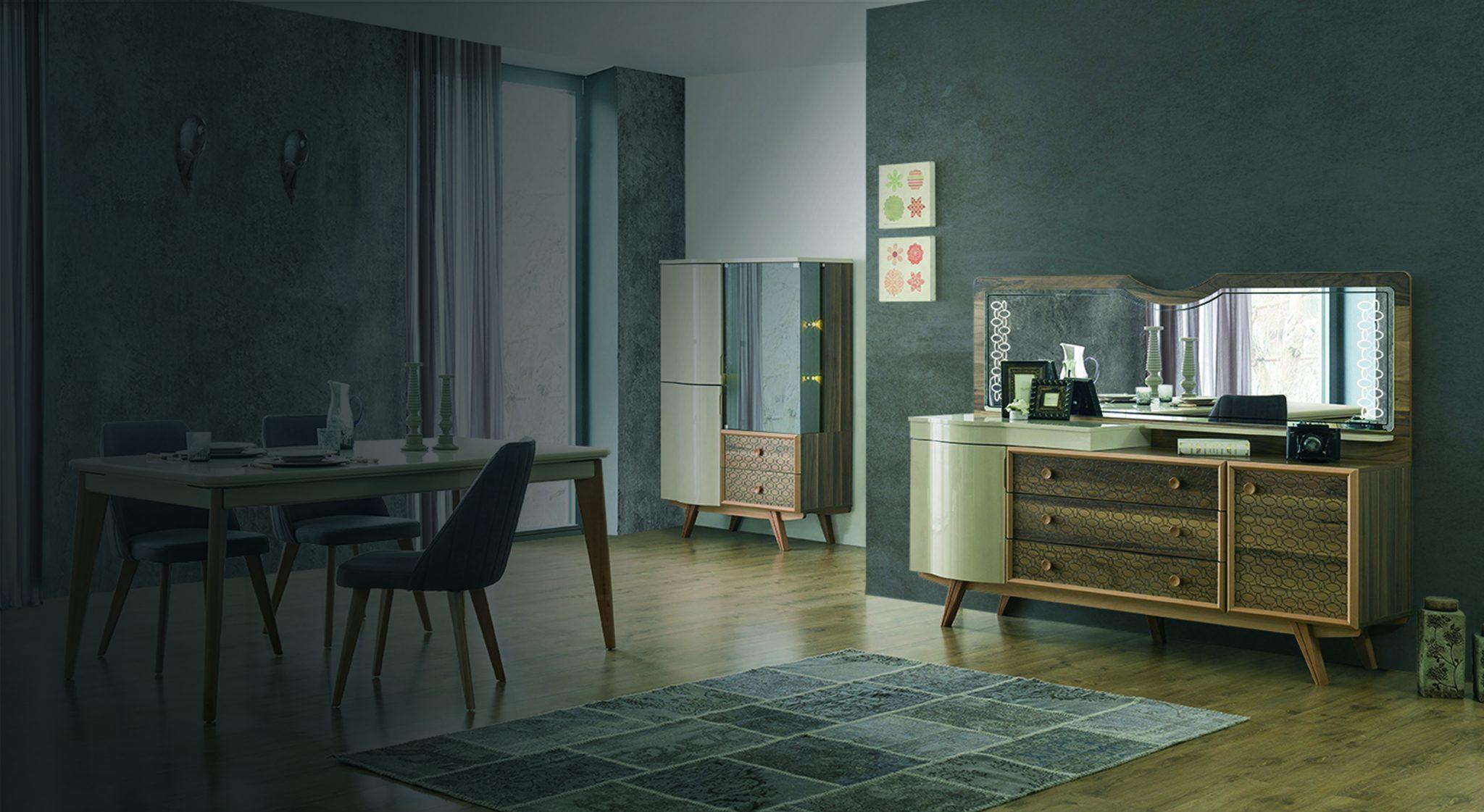 safak kuchen i mobel i teppiche safak kuchen i mobel i. Black Bedroom Furniture Sets. Home Design Ideas
